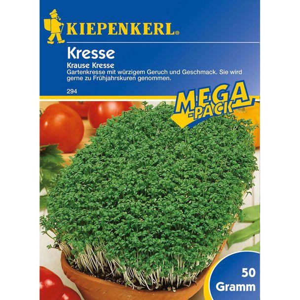 Kresse 'Krause Kresse'