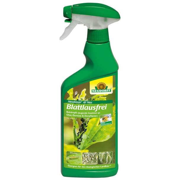 Neudosan® AF Neu 'Blattlausfrei' 250 ml (100 ml / € 3,20)