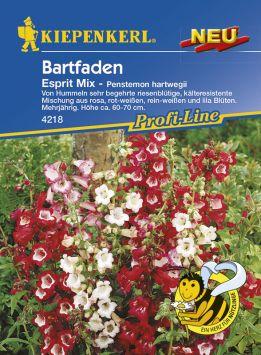 Bartfaden 'Esprit Mix'