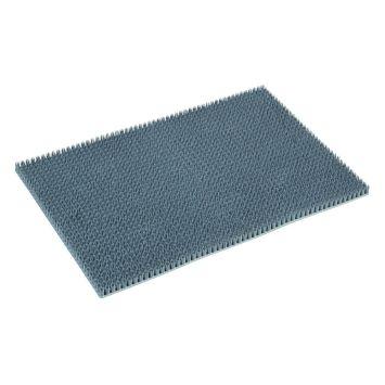 ASTRA Allwetter-Fußmatte 'Season', grau, 40 x 60 cm