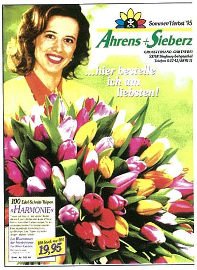 as-gartenkatalog1995