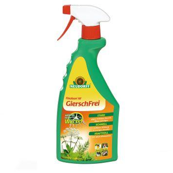 Finalsan® AF 'GierschFrei', 750 ml (100 ml / € 2,13)