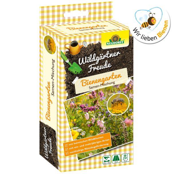 WildgärtnerFreude 'Bienengarten'