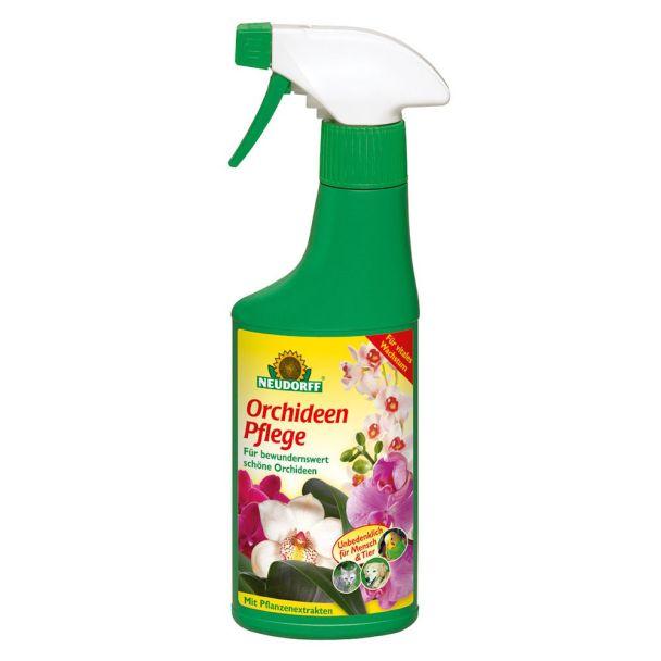 Neudorff 'OrchideenPflege' 250 ml (100 ml / € 2,40)