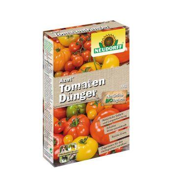 Azet® 'Tomaten-Dünger' 1 kg