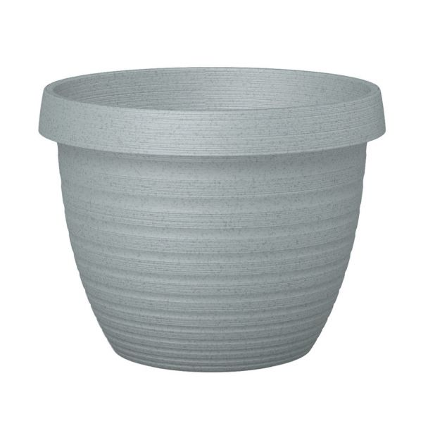 'Country Star®' Granite Grey Ø 40 cm