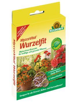 MyccoVital® 'Wurzelfit'