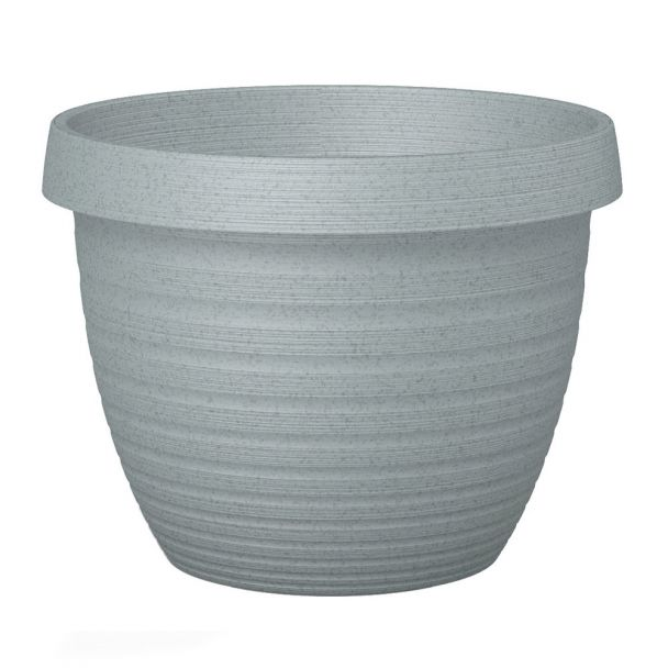 'Country Star®' Granite Grey Ø 25 cm