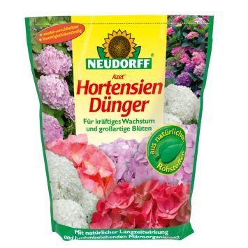 Azet® 'Hortensien-Dünger' 1,75 kg (1 kg / € 4,85)