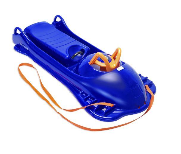 Bob 'Mountain Racer dto.', blau