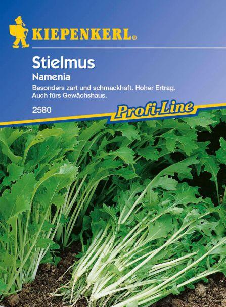 Stielmus 'Namenia'